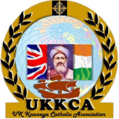 UKKCA Annual Convention, Cheltenham